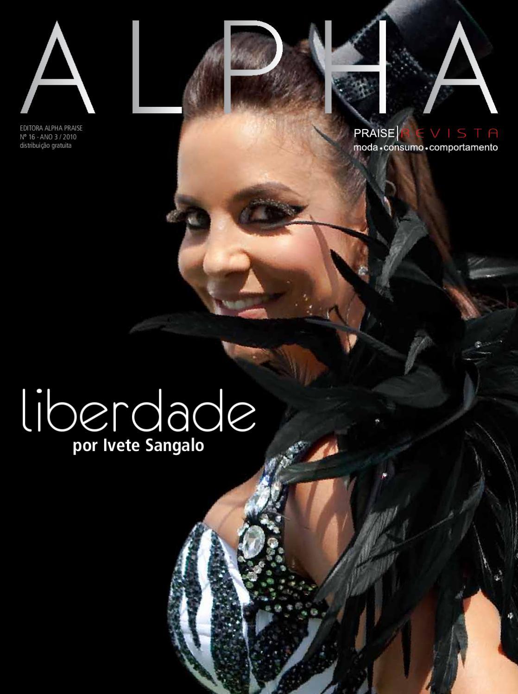 f002be7aee2 Edição 16ª by Amauri Eugênio