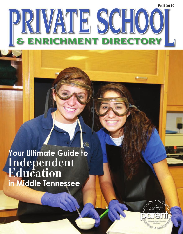 cincinnati magazine schools guide 2016 by cincinnati magazine issuu