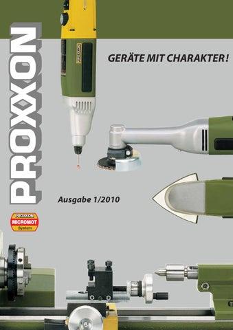 Hartmetallfr/äser Schaftdurchmesser 2,35mm Hartmetallfr/äser Fr/äser Bohrer Hartmetallbohrer Hartmetal Fr/äser 6 St