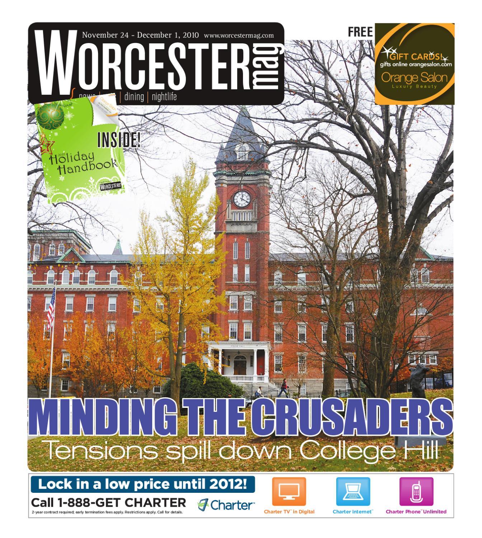 f5f428b175 Worcester Mag November 24