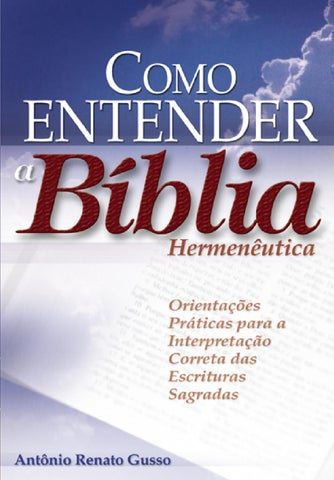 Catecismo Menor De Westminster Comentado Ebook Download