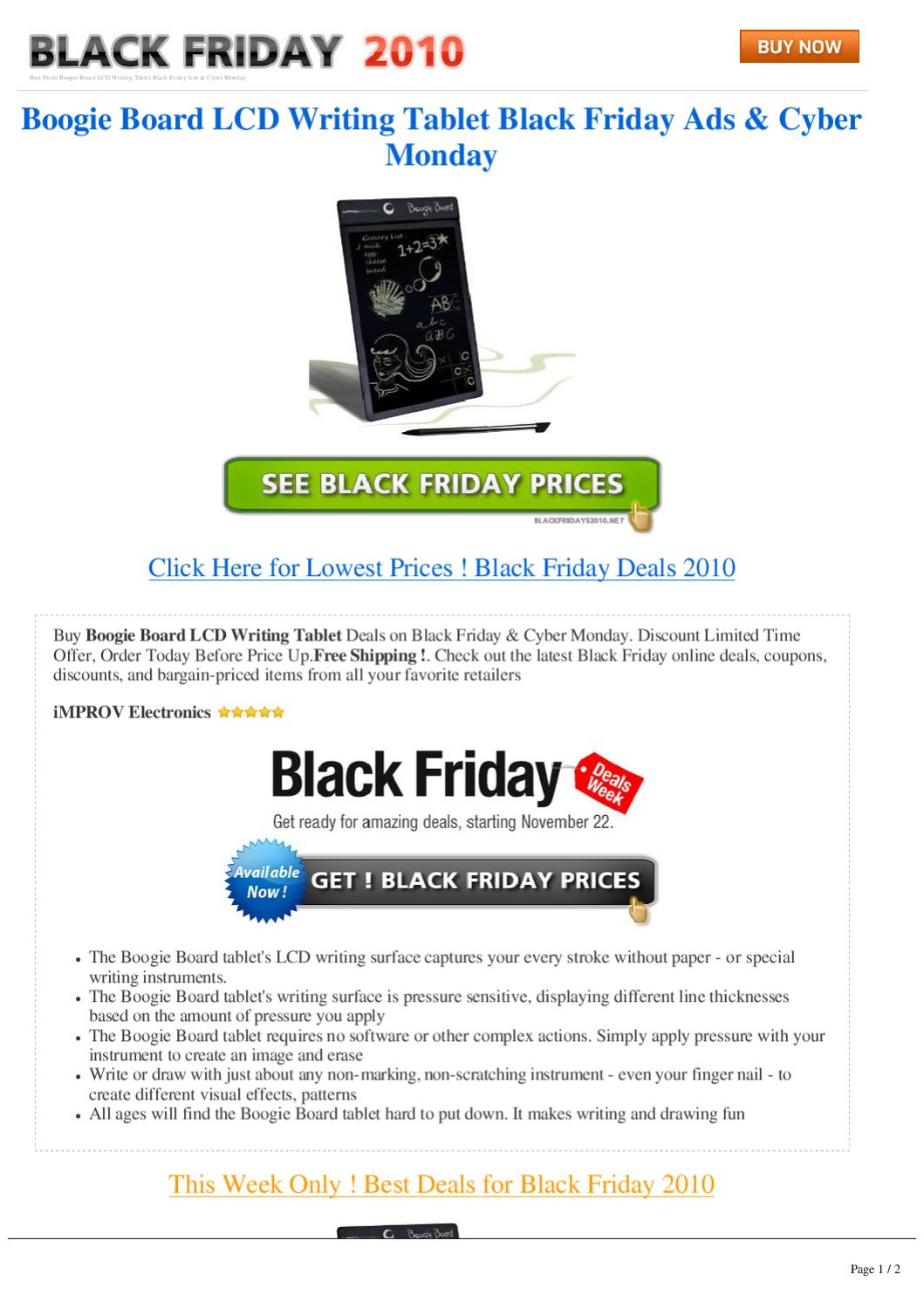 black friday descriptive essay Diana esl6a 11/29/13 shopping on black friday in america, when thanks giving is around the corner, many people can not wait for shopping discount commodities.