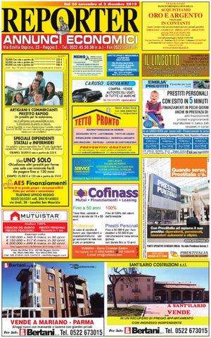 finest selection 69fac 4be03 Dal 26 novembre al 2 dicembre 2010