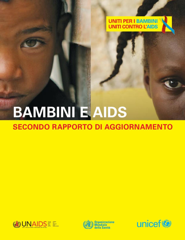 siti di incontri HIV positivi gratuiti in Sudafrica Quando fanno Monica e Richard iniziano incontri