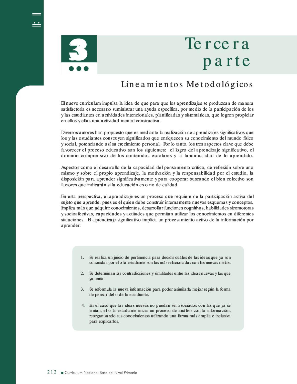 Hermosa Si Miento En Mi Currículum Bandera - Colección De Plantillas ...