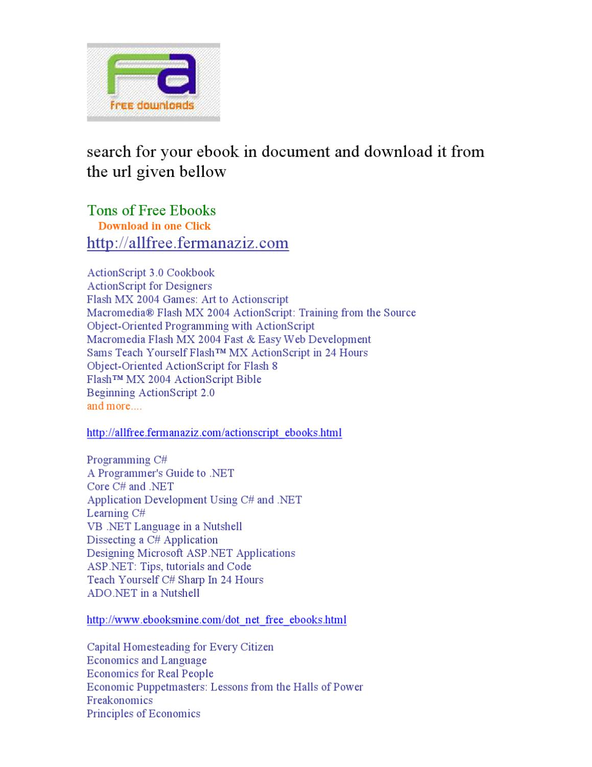 Web coding bible (18 books in 1 - html, css, javascript, php, sql, x….