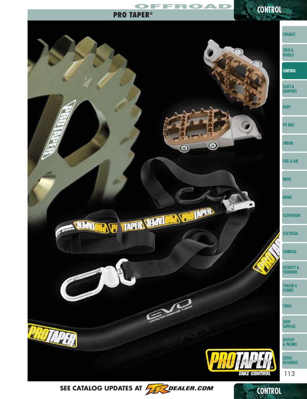 Black KTM EXC//EXC-F//SX 2000-07 SXF250 06-07 Acerbis Lower Fork Guards