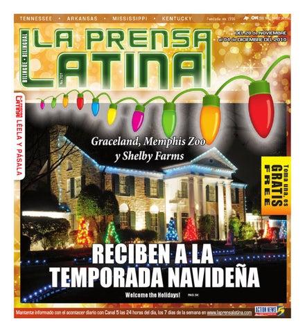 Amateur bomb latin latina welcome