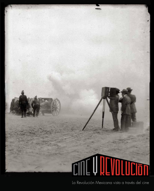 libro Cine y revolución by maru aguzzi - Issuu