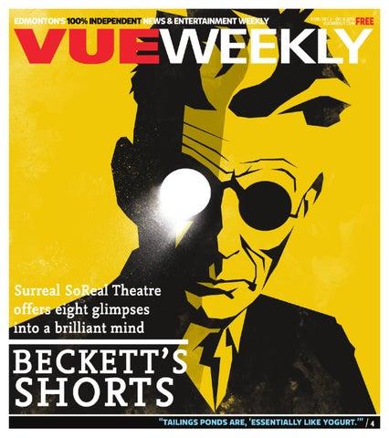 vue weekly 789 Dec 2 - Dec 8 2010 by Vue Weekly - issuu 3578278b43bc