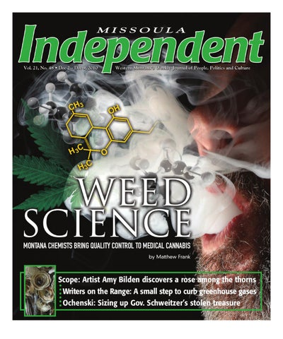 bb3f1ea416 Missoula Independent by Independent Publishing - issuu