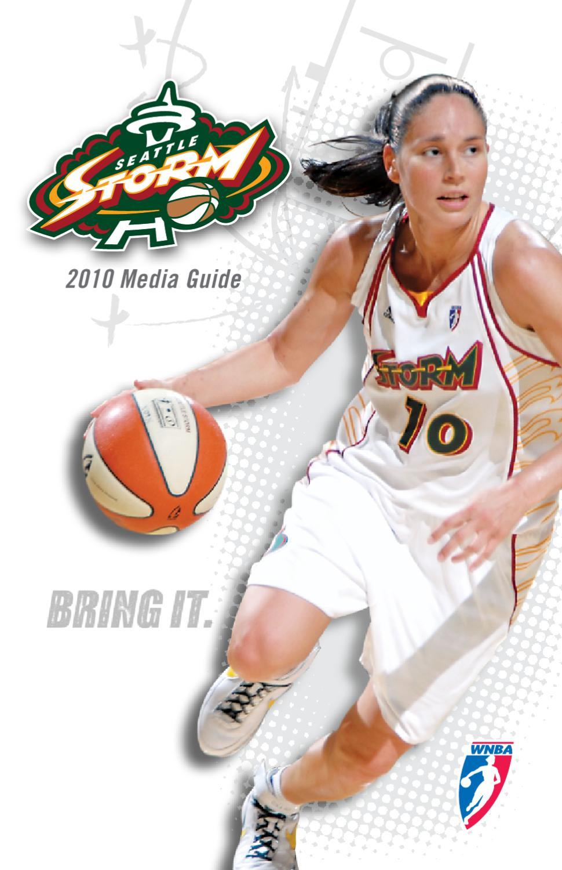 Watch Lauren Jackson, 3x WNBA MVP video