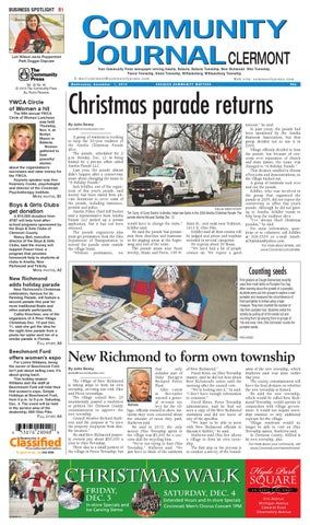 01448102d68 community-journal-clermont-120110 by Enquirer Media - issuu