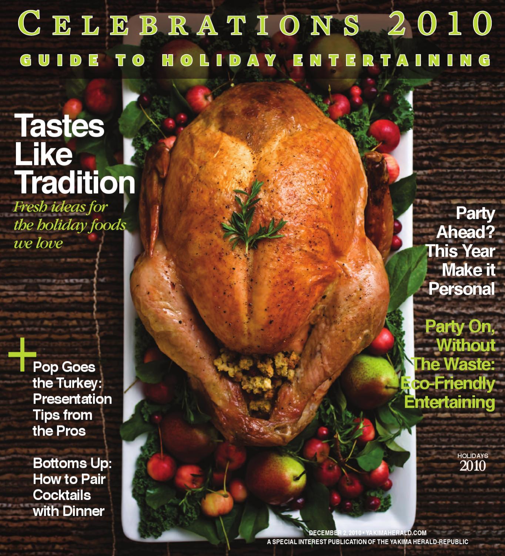 Holiday GIft Guide 3 by Yakima Herald Republic issuu