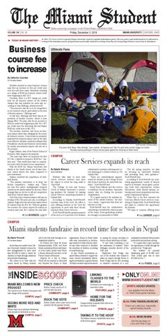 miami university career services