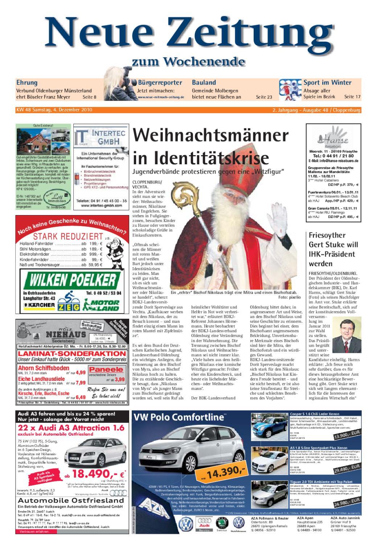Velours Fußmatten Citroen C1 ab Bj 06//2005 bis 12//2008 Premium Auto Teppiche