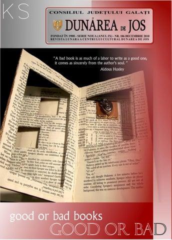 cum să scăpați în jos în fabulă 2)