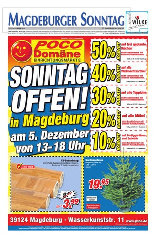 Magdeburger Sonntag by Peter Domnick issuu