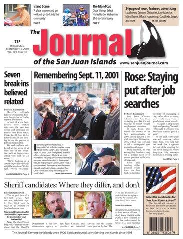 march 9, 2012 alice echo news journal by mauricio cuellar issuusept 15, 2010 journal of the san juan islands