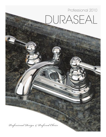 Brushed Nickel//Polished Chrome Kingston Brass KB717AL Victorian Double Handle Center Set Kitchen Faucet with Sprayer 8