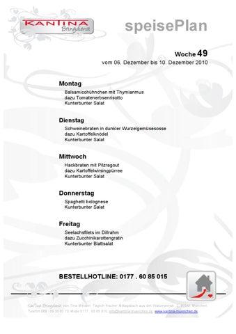 LiebenswüRdig Telekom T-plus 2 Isdn Mobilteil Schwarz Bürotechnik Büro & Schreibwaren