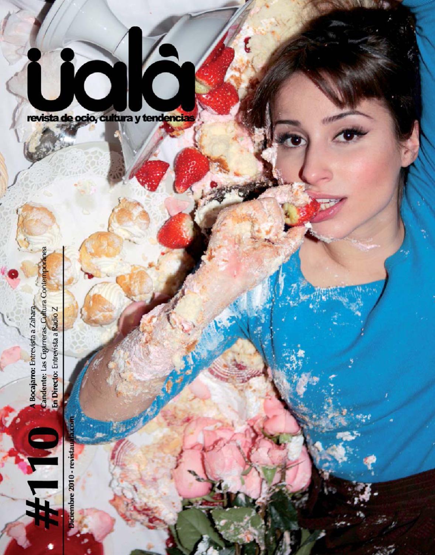 c096677c8 Üalà by Revista Üalà - issuu