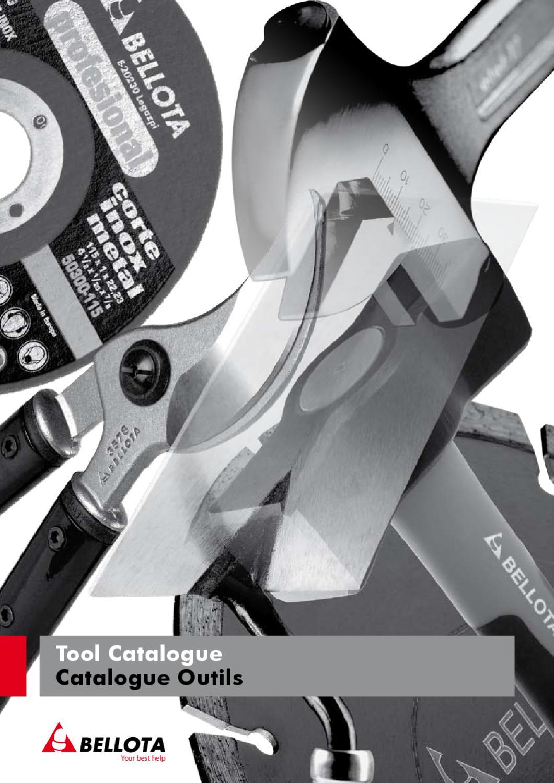 Bon 24-118 R/ègle /à araser en aluminium renforc/é avec extr/émit/és en plastique 1,9 x 10,16 x 60,96 cm