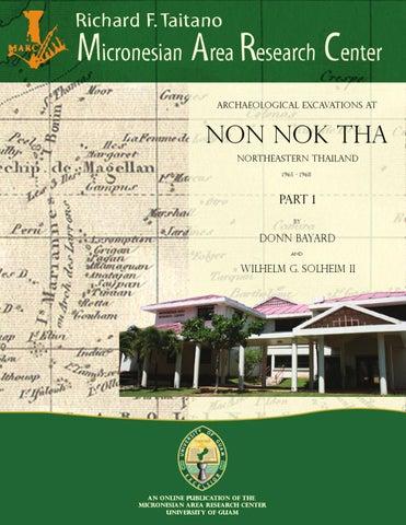 Non Nok Tha 112e03eb121d1