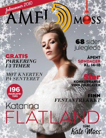 42803c12 Moss Julemagasin 10 by Amfi Kreativ as - issuu