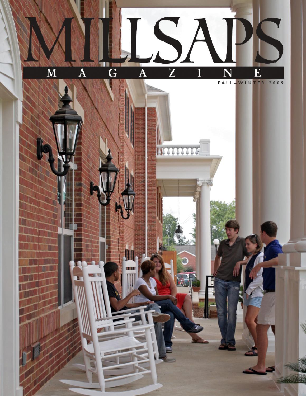 Millsaps College Gay Statistics Population Standard