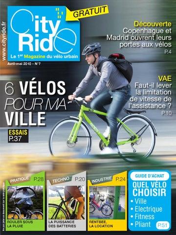 Traditionnel en caoutchouc style Hollandais Vélo Pédales Chrome Plaqué