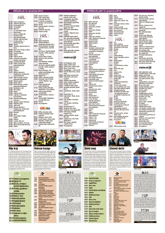 popularne azijske porno zvijezde