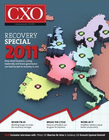 Sungard Exhibition Stand Xo : Cxo by gds international issuu