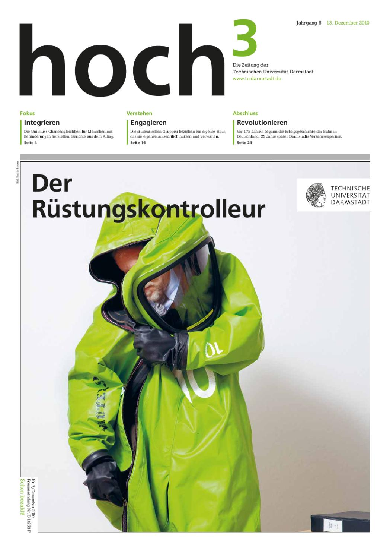 Groß Fashion Writer Beispiele Fortsetzen Zeitgenössisch - Beispiel ...