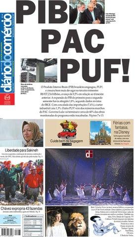 9abec712d5e76 Diário do Comércio by Diário do Comércio - issuu