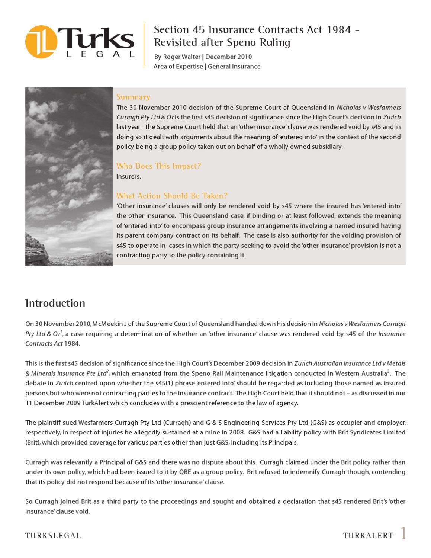 book river basin trajectories societies