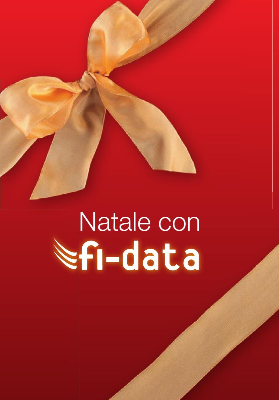 soffice Pile Idea Regalo Natale e Compleanno Colore Rosso tg Unica Cappello e Scaldacollo per Neonati Orecchie caldissimo