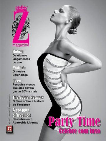 849782690 Z Magazine ed. 51 by Z Magazine - issuu