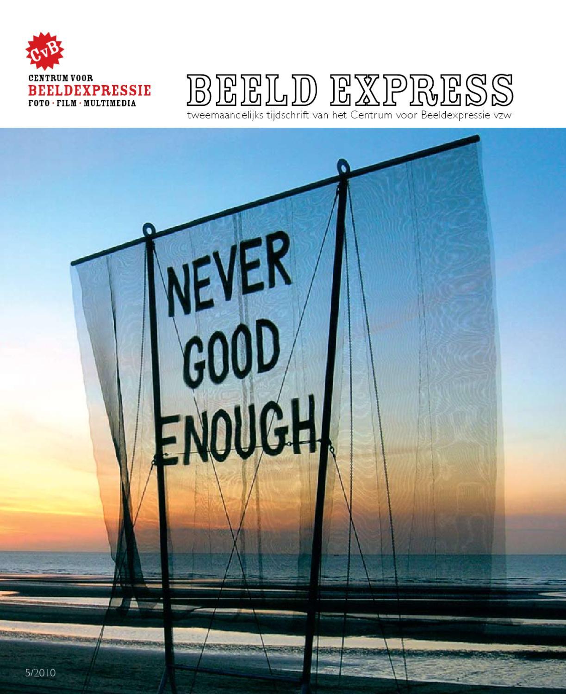 beeld express 5/2010breedbeeld - issuu