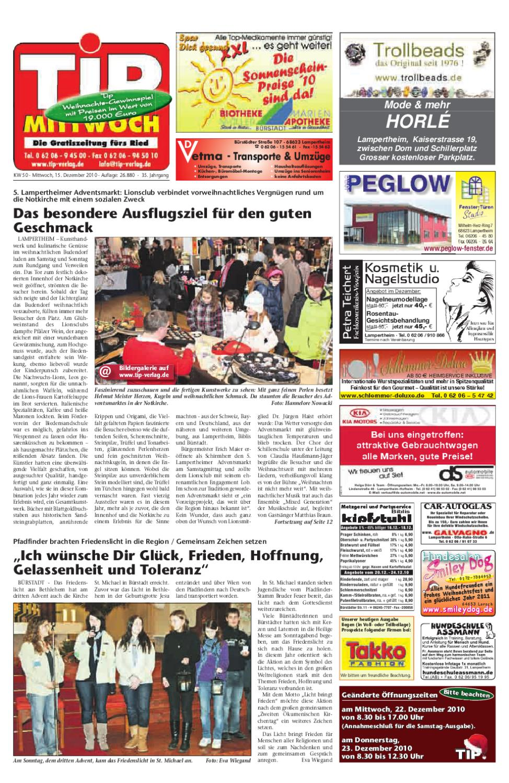 Winterjacke Damen in 69239 Neckarsteinach for €75.00 for