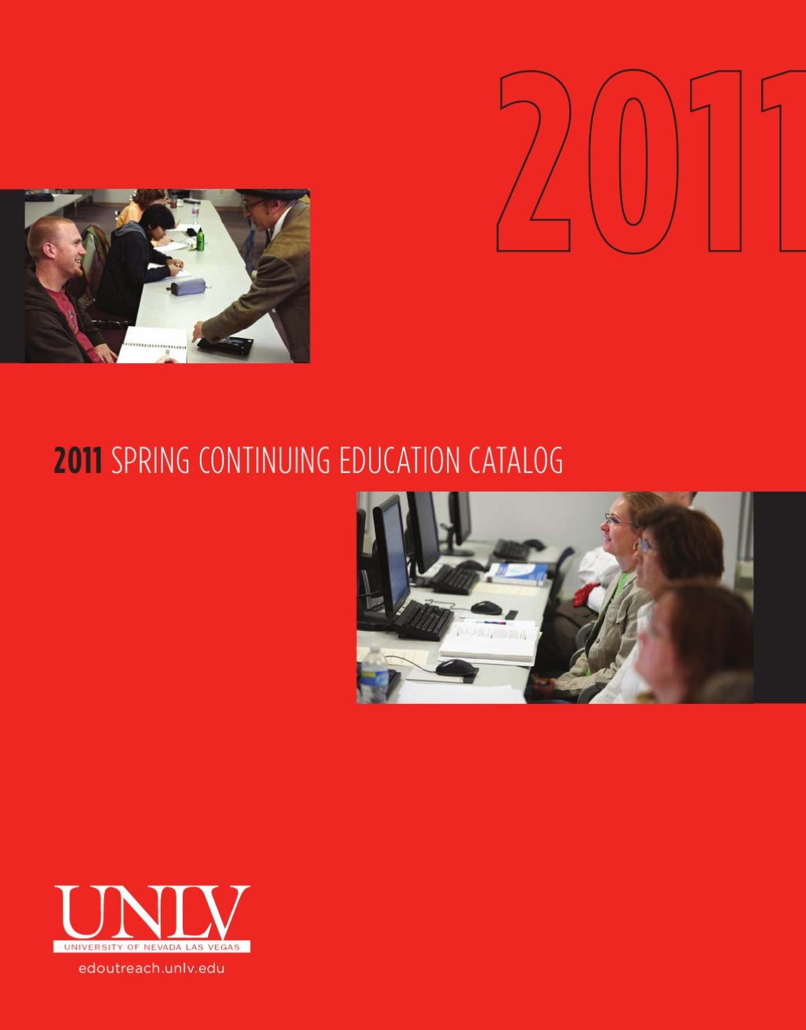 Unlv Continuing Education Spring 2011 Catalog By Division Of Postcard Tango Dance Steps Diagram Ebay Educational Outreach Issuu