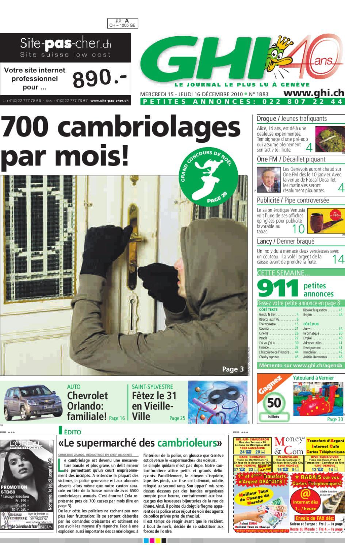 À Gauche Côté Conducteur Miroir De Verre chauffable pour FIAT BRAVO 2007-2019