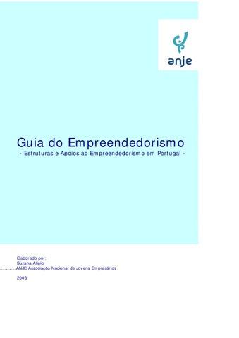 Guia do Profissional Cyclomagazine by Luanda Editores - issuu edcaf4f6bb28