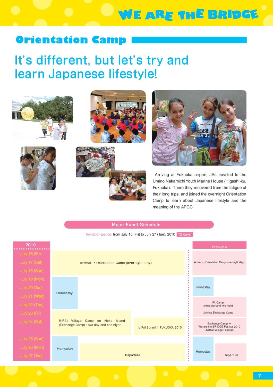 The 22nd apcc in fukuoka english by apcc issuu stopboris Choice Image