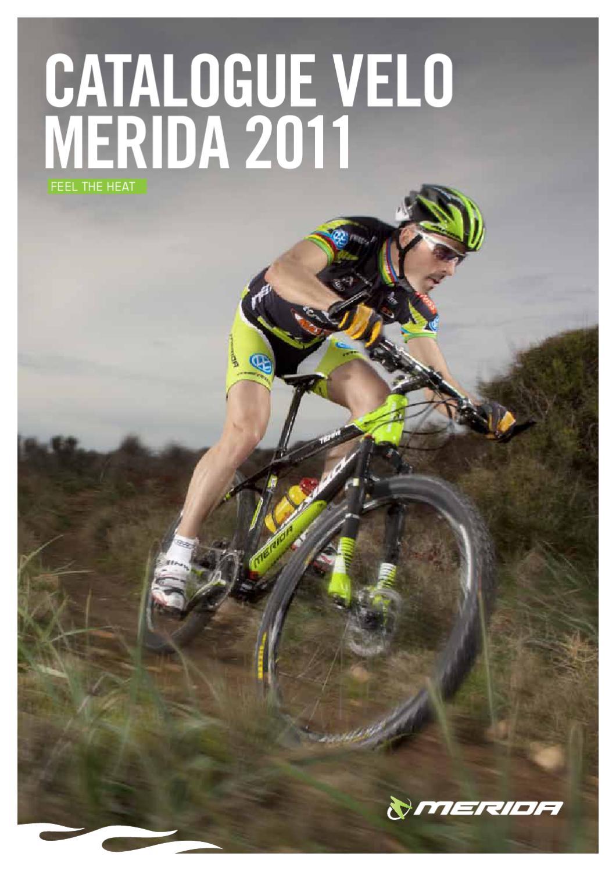 """Cadre 3D pour Triathlon Ironman Médaille Marathon Cadre 19/"""" x 13/"""" pouces Blue Mount"""