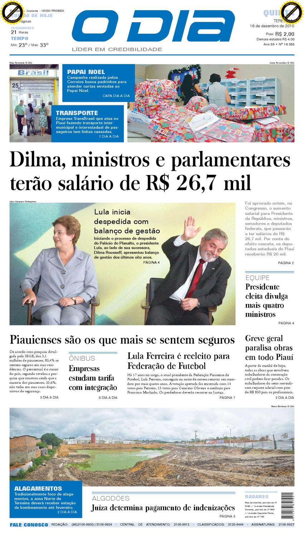 Jornal o dia by jornal o dia issuu for Apartamentos baratos en sevilla por dias