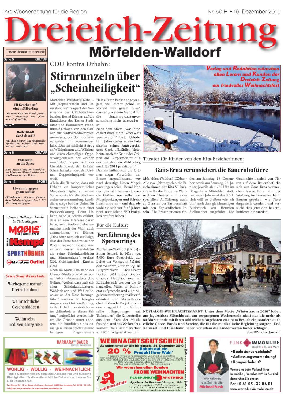 Winter Weihnachten 2013 3 Cent Winterlandschaft Sonderpostamt Hart Arbeitend Österreich