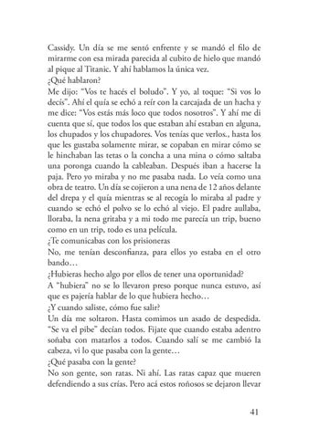 Page 41