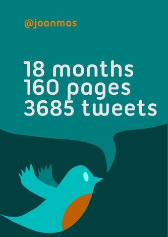 Tweetbook 2 - december 2010 by Vectoralia Design - issuu 161c0bc31d0b