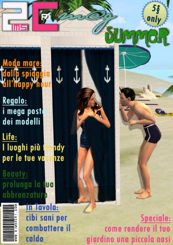 Women/'s Tankini Bikini Costumi da bagno Beach Wear Nuotare Spiaggia Estate Piccolo-XXX Large